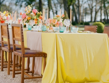 decoração-casamento-amarelo-meadowlark-2d