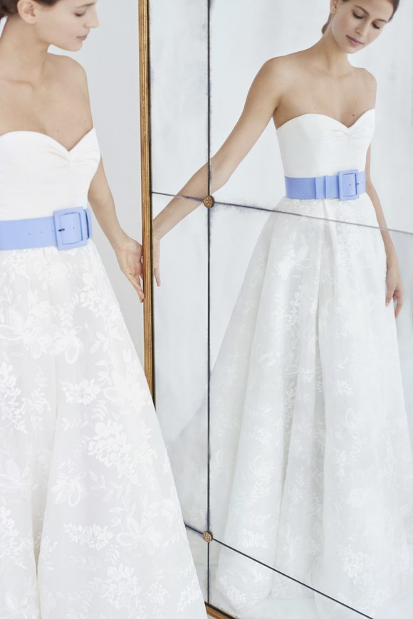 carolina-herrera-wedding-dresses-fall-2018-009
