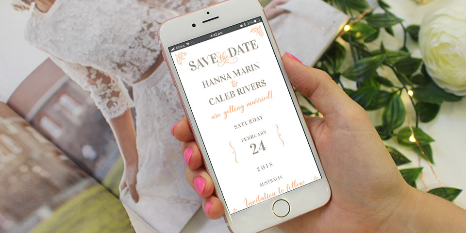 wedsites-blog-wedding-save-date-etiquette-wording-guide