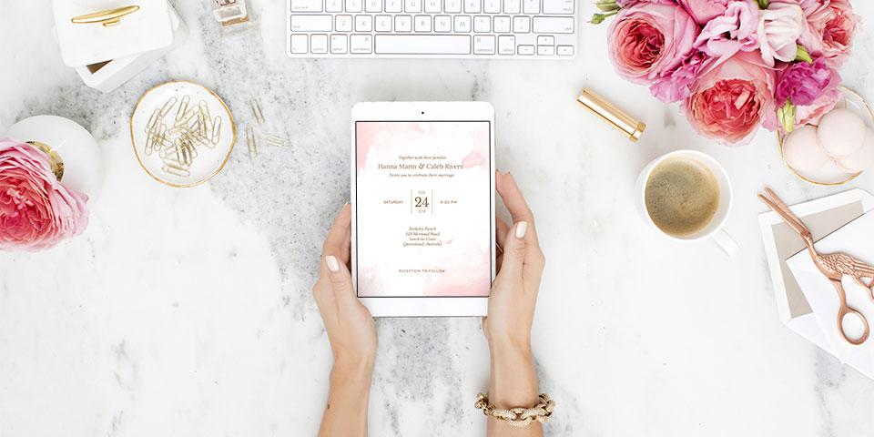 wedsites-blog-wedding-website-builder-digital-savvy-couples
